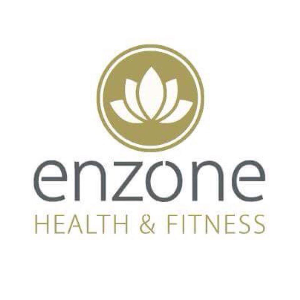 Enzone Health and Fitness Bangor